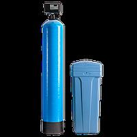 Система умягчения и обезжелезивания воды Organic K-12 Easy