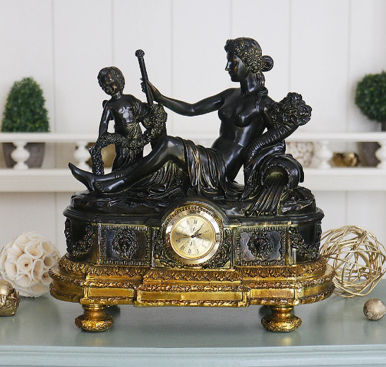 Декоративні Годинник