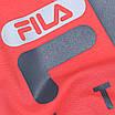 """Футболка спортивная корал FILA """"ITALIA"""" Ф-10 COR L(Р) 19-903-020, фото 4"""