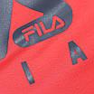 """Футболка спортивная корал FILA """"ITALIA"""" Ф-10 COR L(Р) 19-903-020, фото 5"""