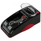 Электрическая машинка для набивки сигарет гильз Gerui 5, фото 3