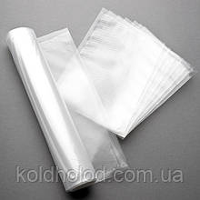 Рулон  для вакуумного упаковщика 20х600 см (все размеры) Германия
