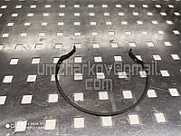 Кольцо стопорное переднего стакана КПП юмз-6