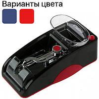 Электрическая машинка для набивки сигарет гильз Gerui 5, фото 1