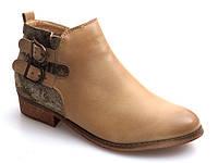 Женские ботинки MONTGOMERY    , фото 1