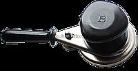 Ключ закаточный «Винница» полуавтомат с тонким роликом.