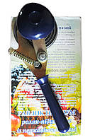 Ключ закаточный «Винница» Улитка полуавтомат