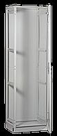 Шкаф напольный цельносварной ВРУ-1 18.45.45 IP54 TITAN