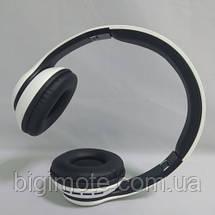 Качественные беспроводные Bluetooth наушники, Under Armour style,без проводов наушники, блютуз наушники UA-67, фото 2