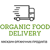 Organic Food Delivery