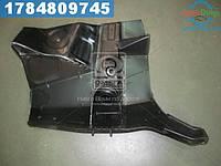 ⭐⭐⭐⭐⭐ Брызговик передний левый ВАЗ 2104, 2105, 2107 (производство  Экрис)  21050-5301041-00