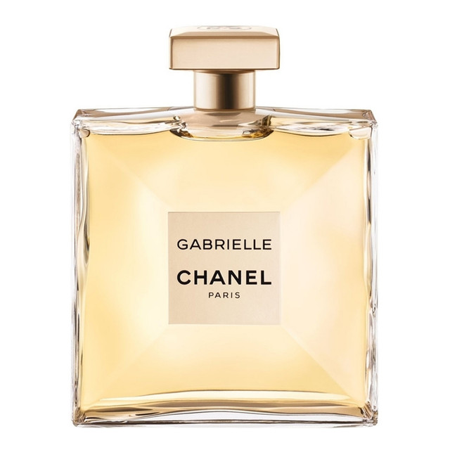 Gabrielle by Chanel