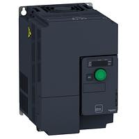 Преобразователь частоты ATV320С 7.5 кВт 380В 3Ф