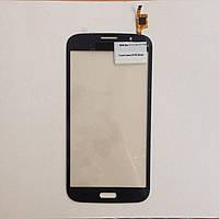 Тачскрин для Samsung Galaxy Mega / i9510