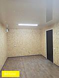 Дачный дом 3х6, фото 6