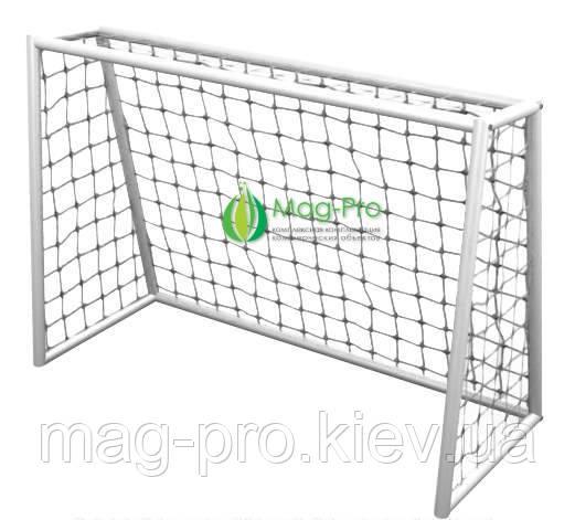 Детские футбольные ворота, фото 2