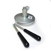 Закаточный ключ автомат (обжимной) «ЛЕПСЕ»