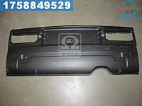 ⭐⭐⭐⭐⭐ Панель задка ВАЗ 2106 (производство  Экрис)  21060-5601082-00