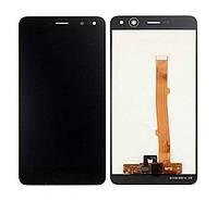 Дисплей с сенсорным экраном Huawei Y5 2017 (MYA-L02) BLACK