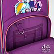 Рюкзак школьный ортопедический Kite Education My Little Pony LP20-706S, фото 4