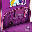 Рюкзак школьный ортопедический Kite Education My Little Pony LP20-706S, фото 5