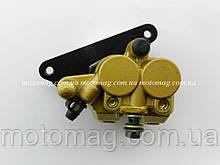 Супорт гальмівний Вайпер Актив/GY6 50-150cc