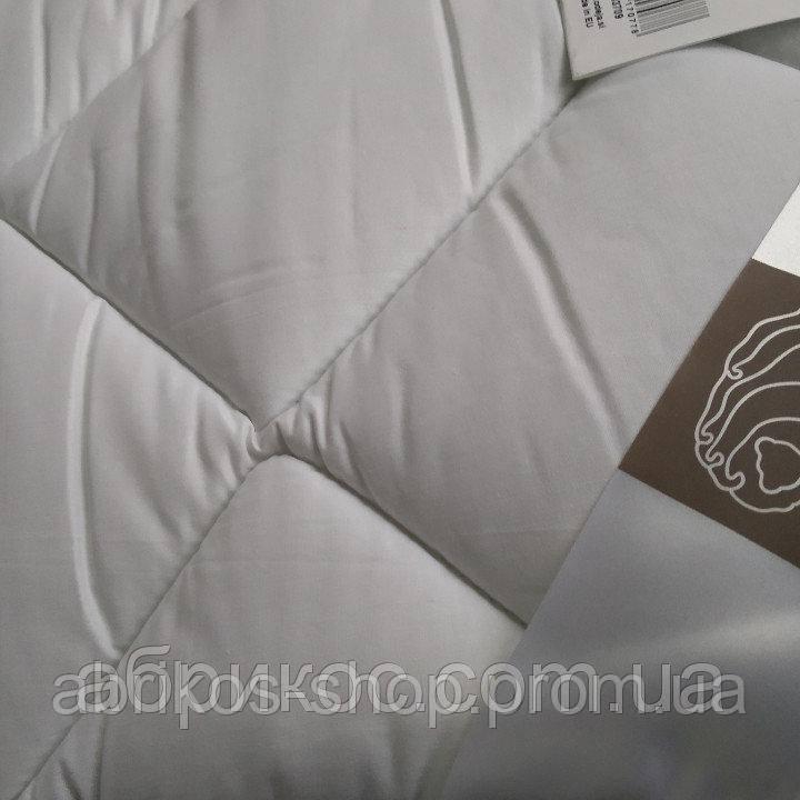Особо теплое, антиаллергенное одеяло для аллергиков- Relax  Extra 220 Х 200, Odeja, Словения