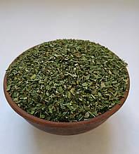 Петрушка, 100 грамм