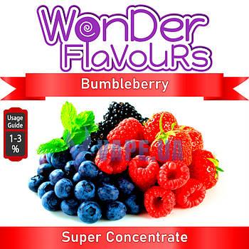 Wonder Flavours (SC) - Bumbleberry (Шоколадный пирог)