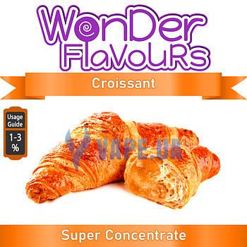Wonder Flavours (SC) - Croissant (Круассан)