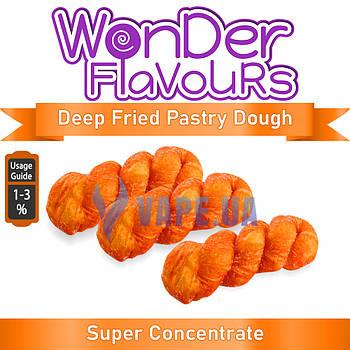 Wonder Flavours (SC) - Deep Fried Pastry Dough (Тесто во фритюре)