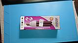 Лампа Ультрафиолетовая UVA 40w (14-17w) Ультрафиолет УФ 365 нм (300 ~ 400 нм), фото 7