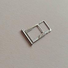Сім-лоток для Meizu M5s Silver