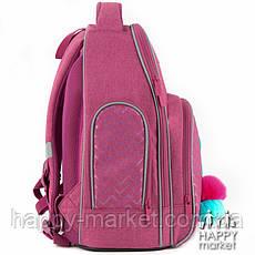 Рюкзак шкільний ортопедичний Kite Education Fruits K20-706S-3, фото 3