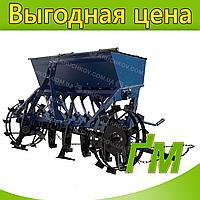 Сеялка зерновая СЗ-1 (СІ7), фото 1