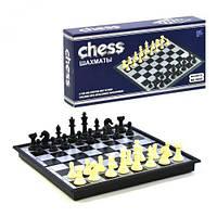 Набор магнитных шахмат