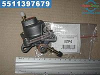 ⭐⭐⭐⭐⭐ Клапан редукционный ГАЗ КЛР4 ( топливопровод 406.1104058-31) (производство  ПЕКАР)  406-1160000-06