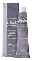Alter Ego Grooming Grey Color Blending Крем-краска - Anthracite, 60 мл