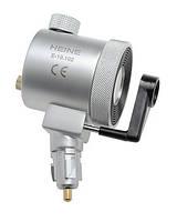 Инструментальная головка Heine для аноскопа/проктоскопа E-002.19.101 Медаппаратура