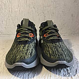 Кроссовки Adidas Purebounce+ BC1041 42 2/3 размер, фото 3