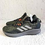 Кроссовки Adidas Purebounce+ BC1041 42 2/3 размер, фото 2