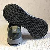 Кроссовки Adidas Purebounce+ BC1041 42 2/3 размер, фото 5