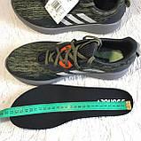 Кроссовки Adidas Purebounce+ BC1041 42 2/3 размер, фото 7