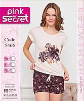 5466 Пижама Pink Secret