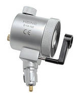 Инструментальная головка Heine для аноскопа/проктоскопа Е-003.19.120 Медаппаратура