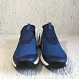 Мужские кроссовки Adidas Terrex Cc Voyager Slip On CM7548 43 1/3 размер, фото 2