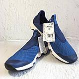 Мужские кроссовки Adidas Terrex Cc Voyager Slip On CM7548 43 1/3 размер, фото 3