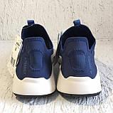 Мужские кроссовки Adidas Terrex Cc Voyager Slip On CM7548 43 1/3 размер, фото 4