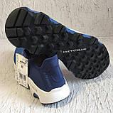 Мужские кроссовки Adidas Terrex Cc Voyager Slip On CM7548 43 1/3 размер, фото 5