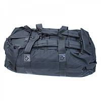 Тактические сумки камуфляж оптом армии Великобритании черная